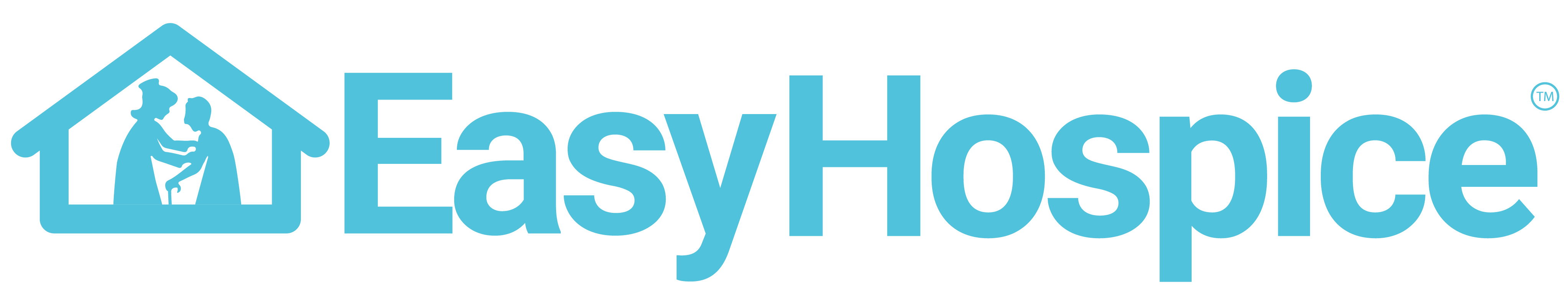 EasyHospice